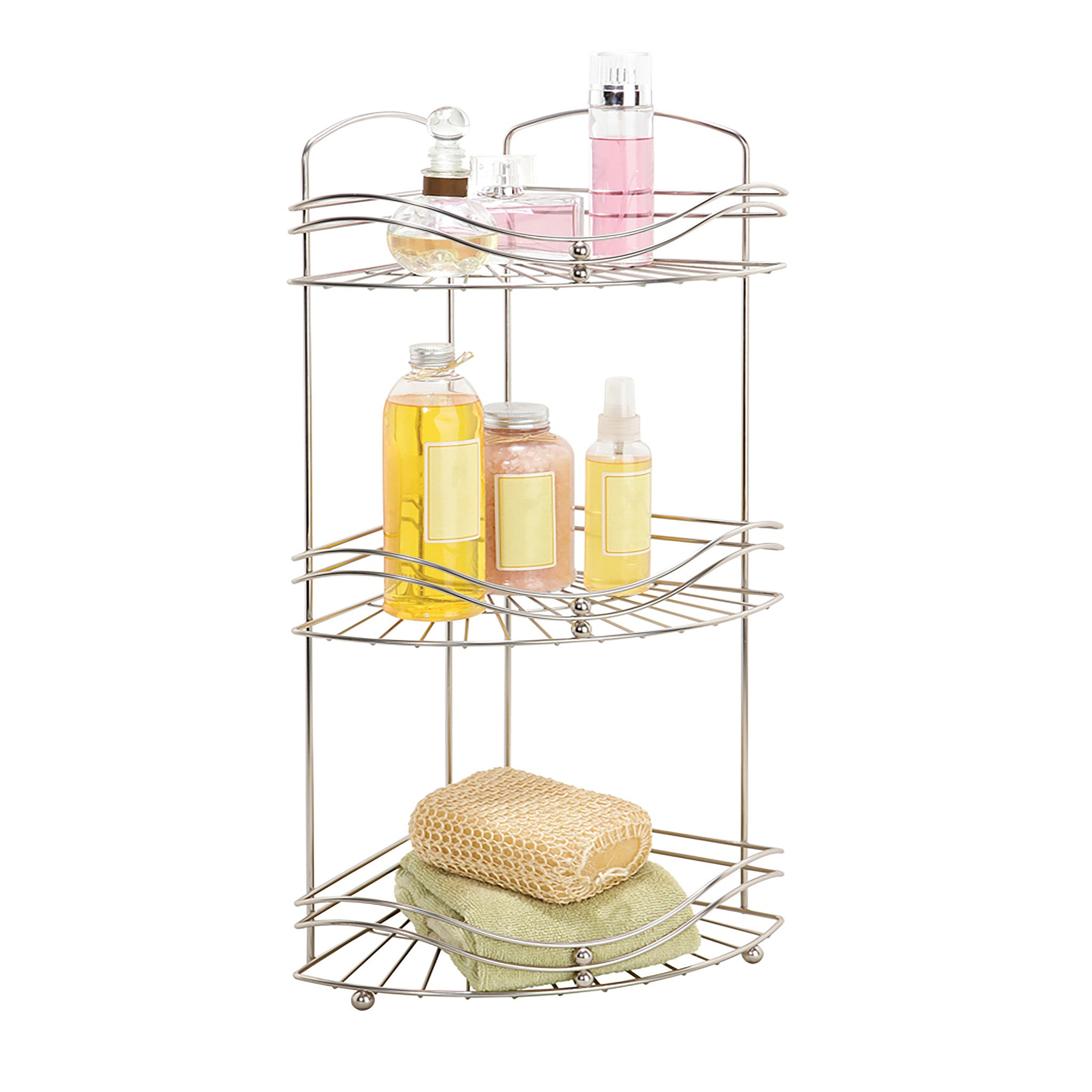 cabinet bathrooms shelving shelves shelf narrow tall glass standing tier wall corner storage white bathroom top floor gloss furniture mounted
