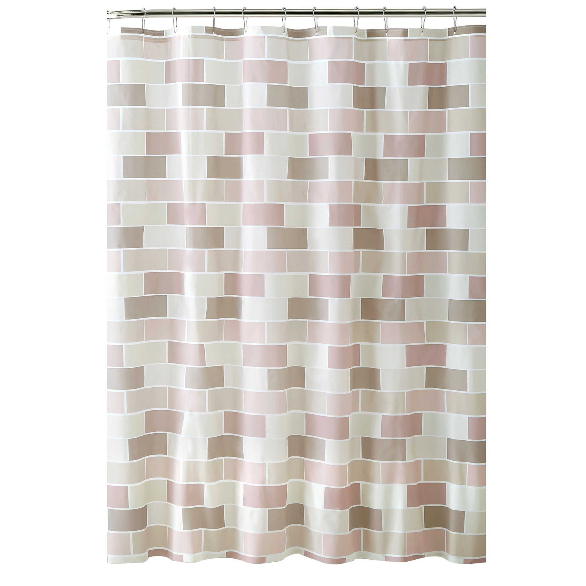 beige fringe curtain uk getmojito white shower curtains linen with ruffles