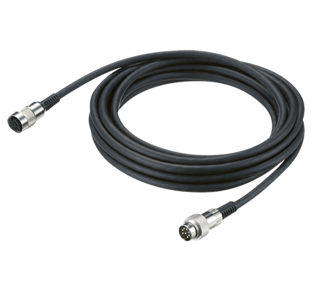 CABLE500