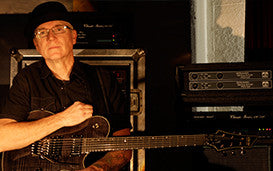Chris Poland