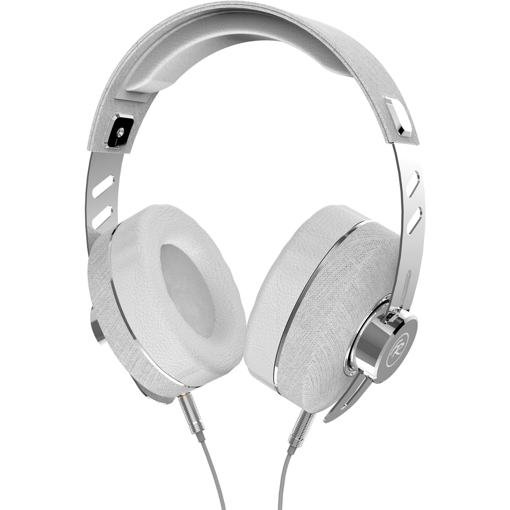 c16f1c5e403 3D Stereo Fabric Wired Headphones – Floyd Rose