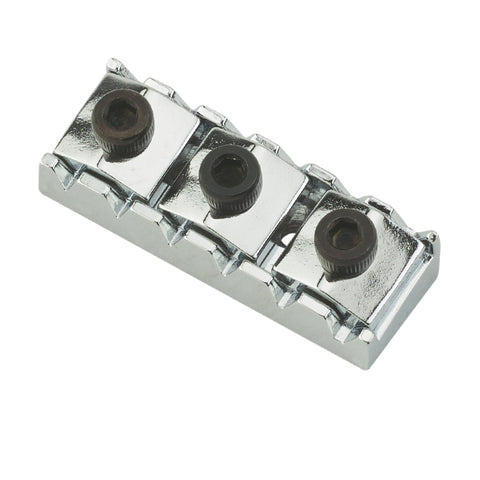 By Floyd Rose Locking Nut