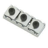 1000 Series/Special Locking Nut