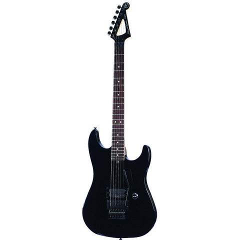 Discovery OT-1 Series Guitar
