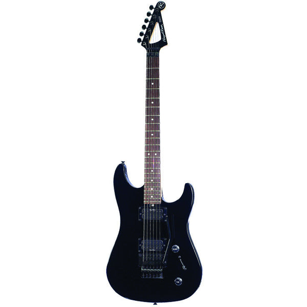 Discovery OT-2 Series Guitar