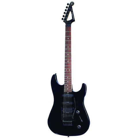 Discovery OT-3 Series Guitar