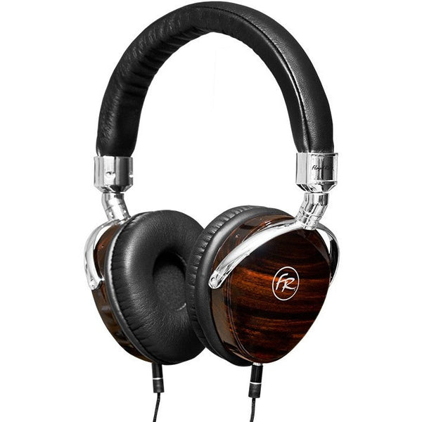Wired HiFi Headphones