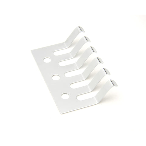 1000 / Special Series Fine Tuner Tension Plate