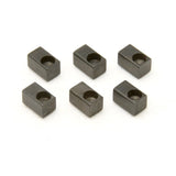 1000 Series String Lock Insert Blocks