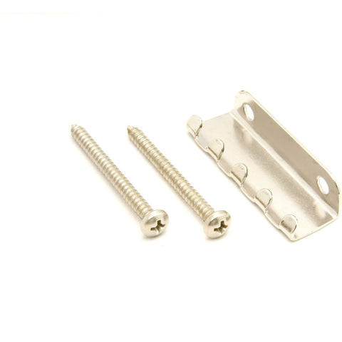 1000 Series Tremolo Claw with Screws