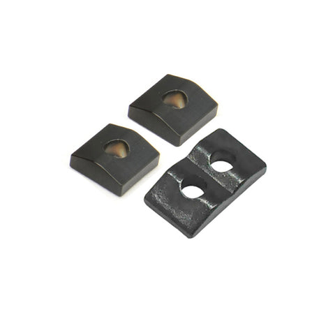 7-String Center Nut Clamping Blocks (3)