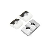 7-String Nut Clamping Blocks (3)