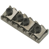 7-String Locking Nut