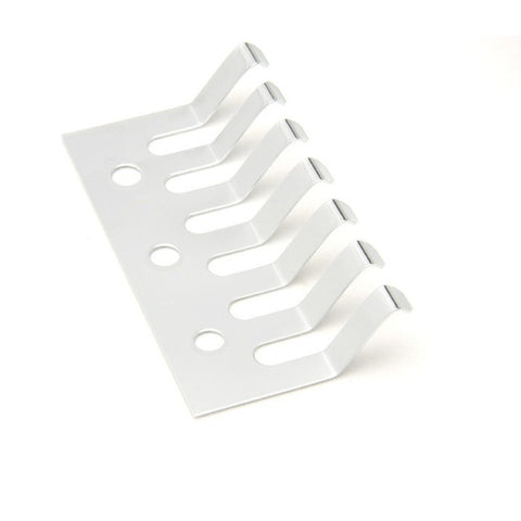 7-String Tension Plate