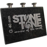 Stone Tone Sustain Block For Gotoh Tremolo