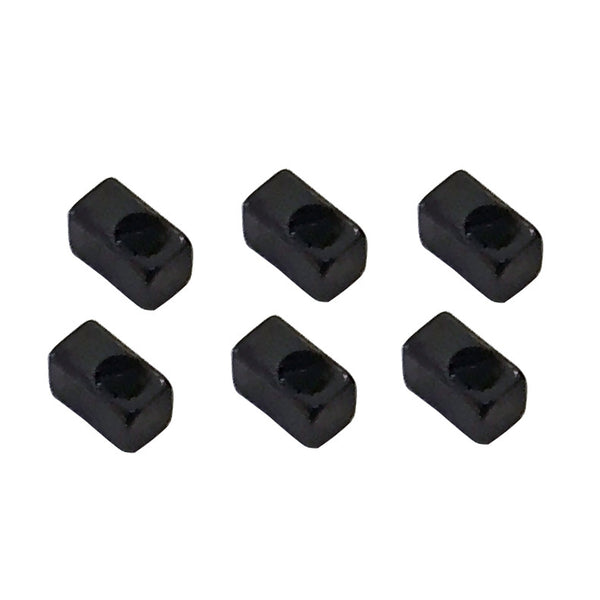 Non-Fine Tuner String Lock Insert Blocks (6)