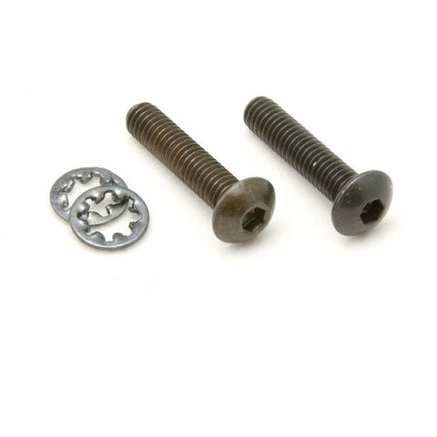Original Nut Mounting Screw (Rear)