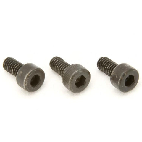 1000 Series/ Special Nut Clamping Screws