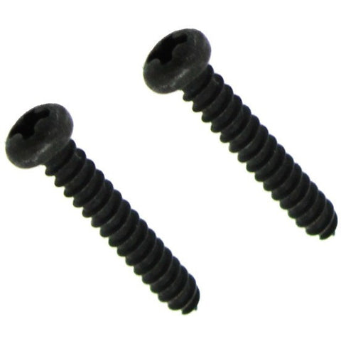 Original String Retainer Screws (2)
