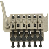 Original Tremolo System - Lefty