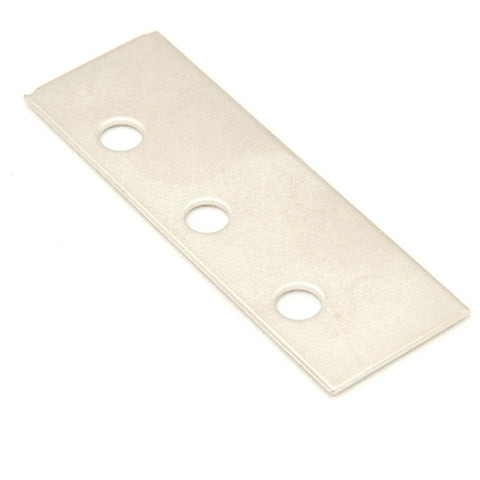 Original Tremolo Block Shim