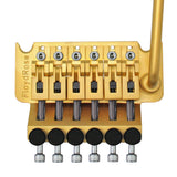 Original Hot Rod Series Tremolo System
