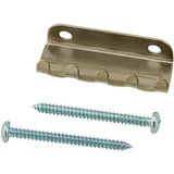 Original Tremolo Claw & Screws