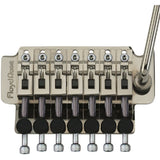Original Hot Rod Series 7-String Tremolo System