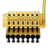 Original 7-String Tremolo System