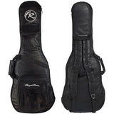 Artist Series Leather Guitar Bag