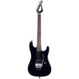 International 1 Series Electric Guitar