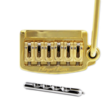 FR Rail Tail Tremolo - Narrow