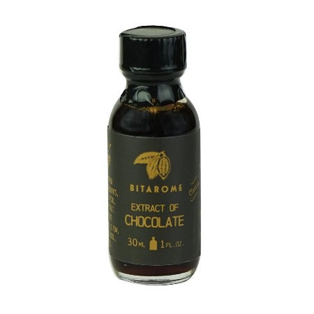 Chocolate Extract, 30ml