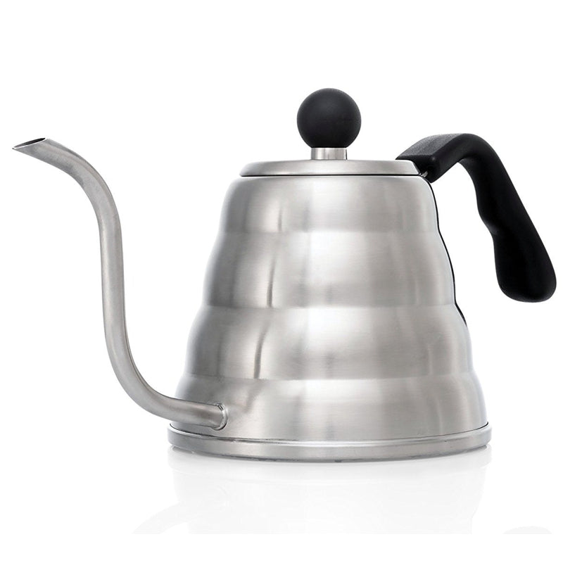 Pour Over Kettle, 1Qt
