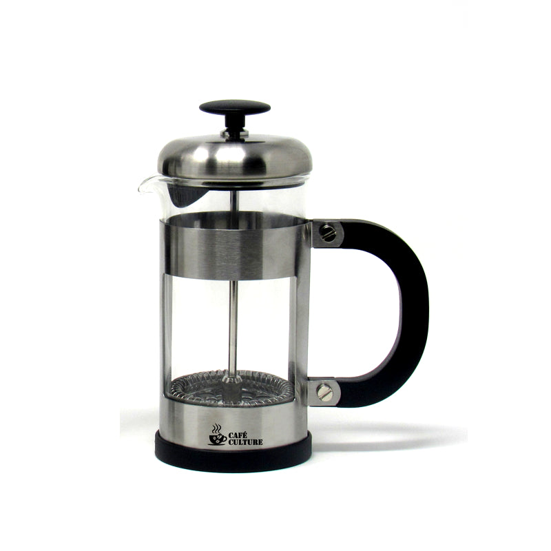 French Press, 3 Cup