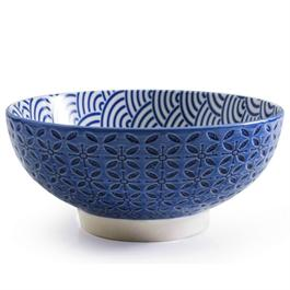 Aster Cereal Bowl, 15cm