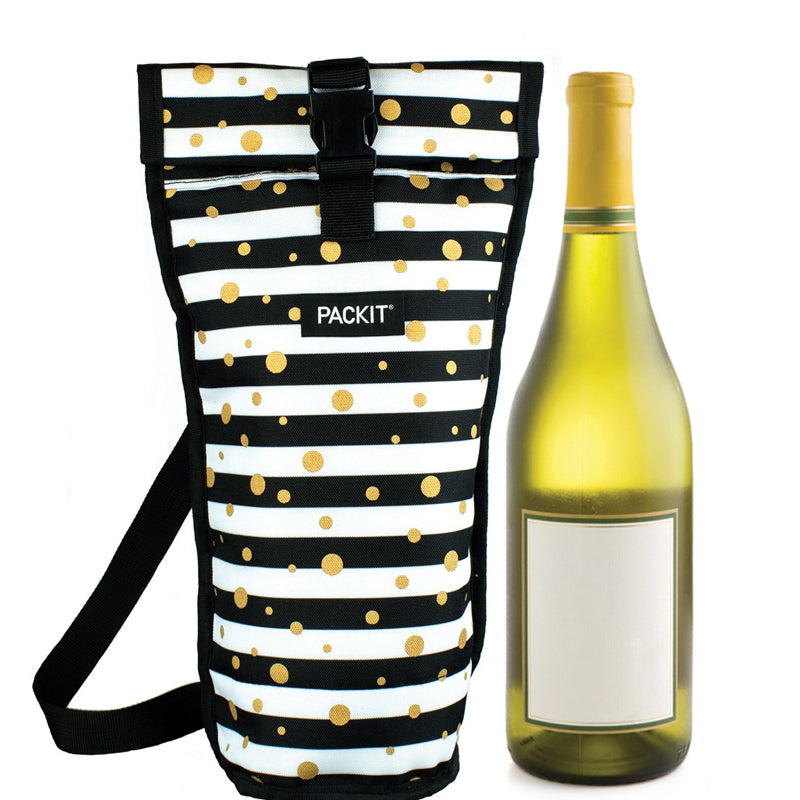 Freezable Wine Bag, Gem