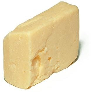 8 Year White Cheddar