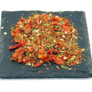 Spicy Arrabiata Seasoning