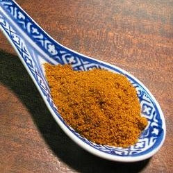 Mexican Spice Blend