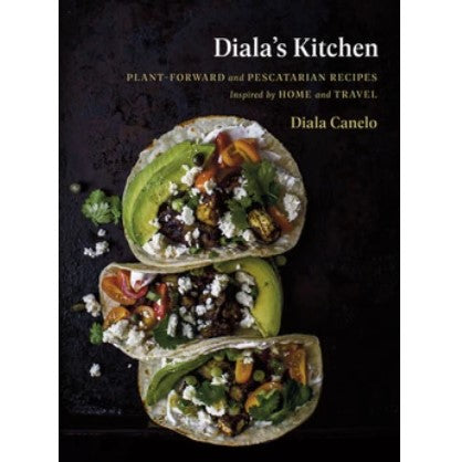 Dalia's Kitchen