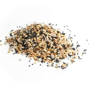 Best Bagel Seasoning