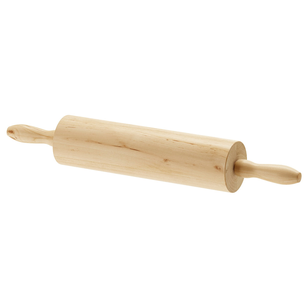 "13"" Rolling Pin"