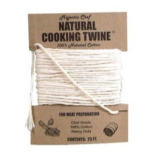 Heavy Duty Cooking Twine