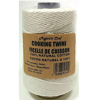Natural French Cooking Twine