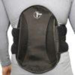 How to CHOOSE a Back Brace