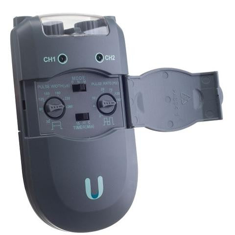 HOW CAN A TENS UNIT AND GARMENTS HELP ME?