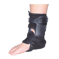 Comfortland Accord III Ankle Brace - Management Health Services-DME
