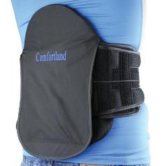 Comfortland Delta 31 Back Brace - Management Health Services-DME