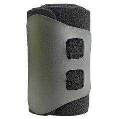 Comfortland Suspension Sleeve - Management Health Services-DME
